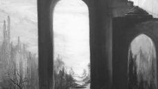 نمایش صد سال تنهایی به روایت آئورلیانو