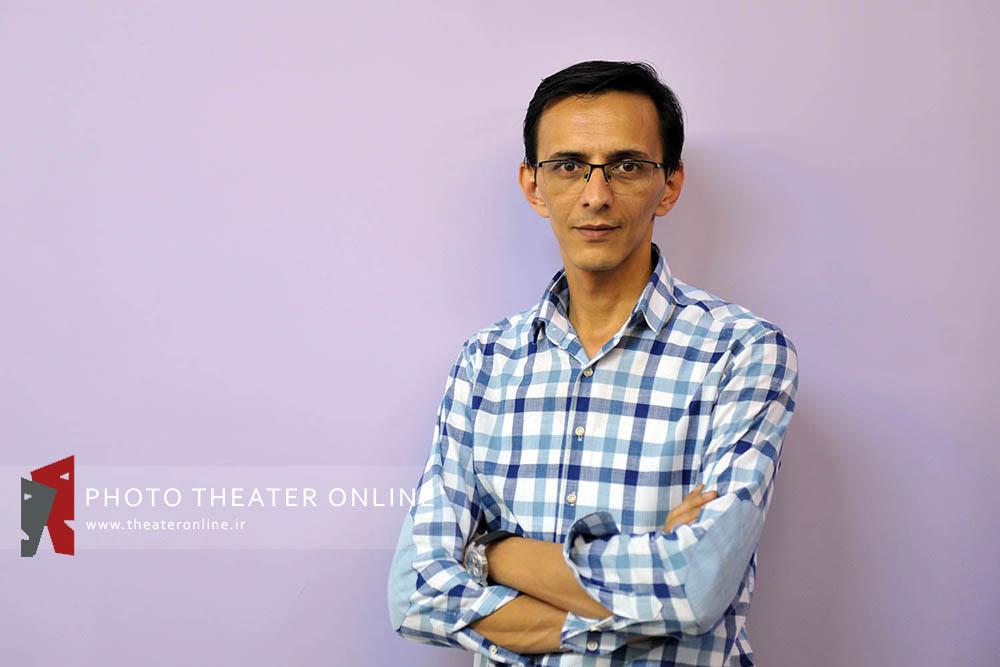 بررسی عوامل رشد قابل توجه تولید تئاتر در سال های اخیر