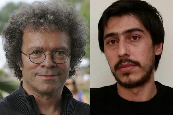 همکاری فستیوال زوریخ با جشنواره تئاتر دانشگاهی